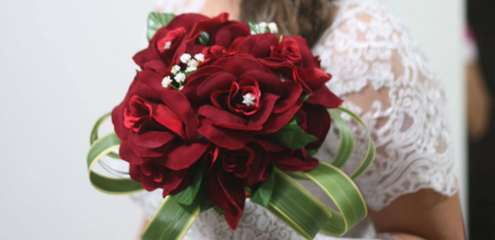 Pacotes dia da noiva em Santo Amaro