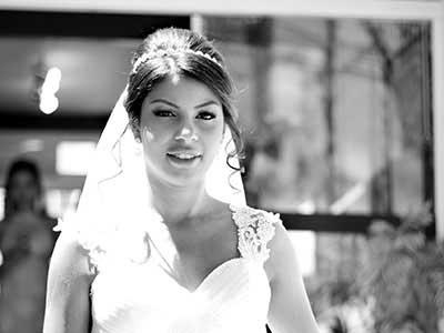 Dia da Noiva em Interlagos