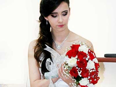 Pacotes dia da noiva com madrinhas na Zona Sul