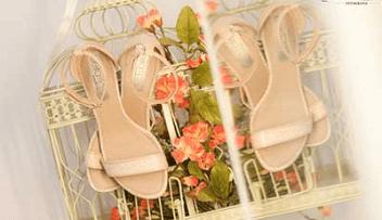 Pacotes dia da noiva com madrinhas na Vila Joaniza