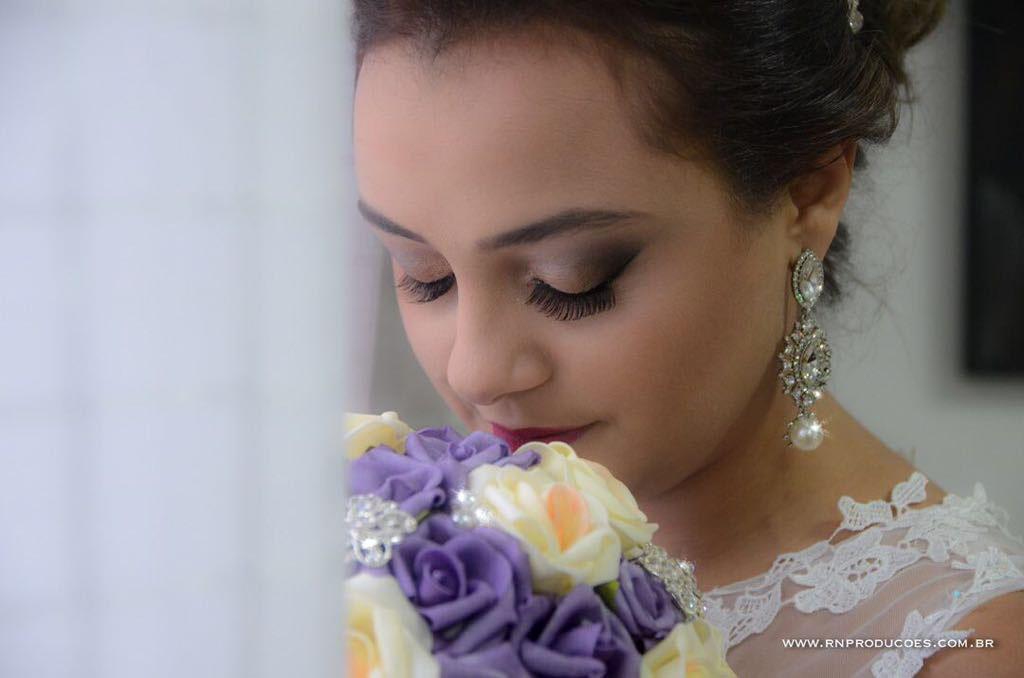 Especialistas em noivas